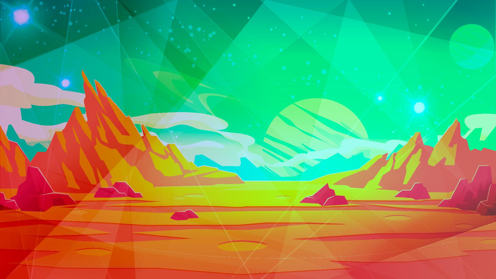 Weltraum, Raumfahrt, Nasa, Weltall, Mars, Planet, Comic, Sterne, Planeten, Sternenhimmel, Nachthimmel, Ufo, Sternschnuppen, exoplanet, außerirdische, Marsmission, Mars-Basis, Marsboden, Mars Science City, Mars Base, Mars Base Alpha, Marsoberfläche