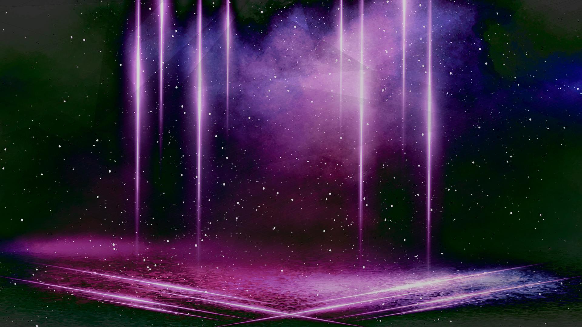 Weltraum, Raumfahrt, Nasa, Weltall, Licht, Laser, Sterne, Blitz, Neon, Sternenhimmel, Nachthimmel, Sternschnuppen, Blitze, Konstellation, Lichtstahl, Mystisch