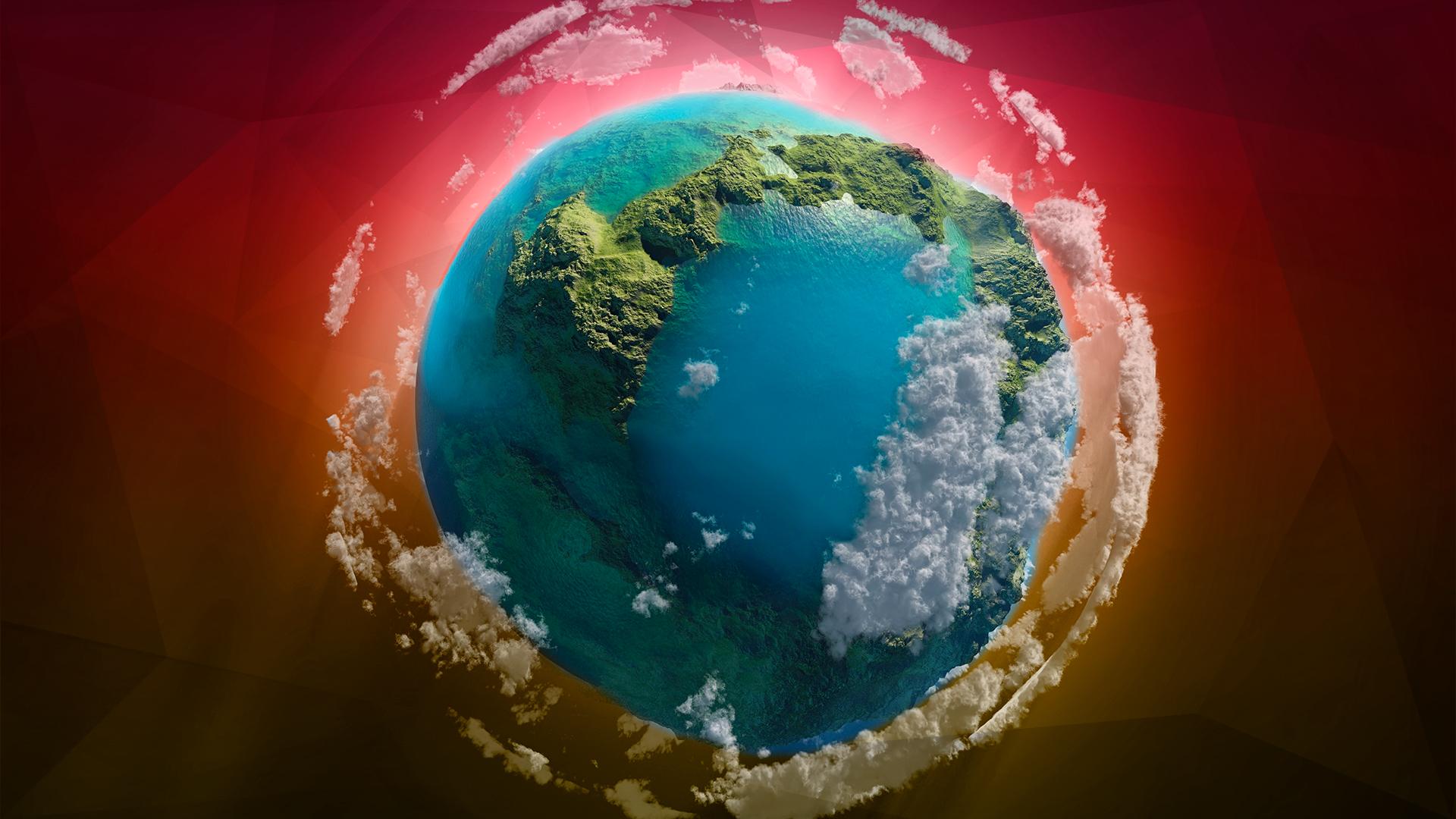 Weltraum, Raumfahrt, Nasa, Weltall, Energie, Erde, Umwelt, Planet, Klima, Umweltschutz, ökostrom, Klimaschutz, Klimawandel, Welt, Globus, Erderwärmung, Klimaerwärmung, Klimapolitik, Wetter, Erwärmung, Climate, Umweltfreundlich, Ozean, Earth, Weltklimagipfel, Pflanze, Regenwald, wind, Urwald, Wald, Nordpol, Planet Erde, Wolken, Plan B, Klimaziel, Blauer Planet