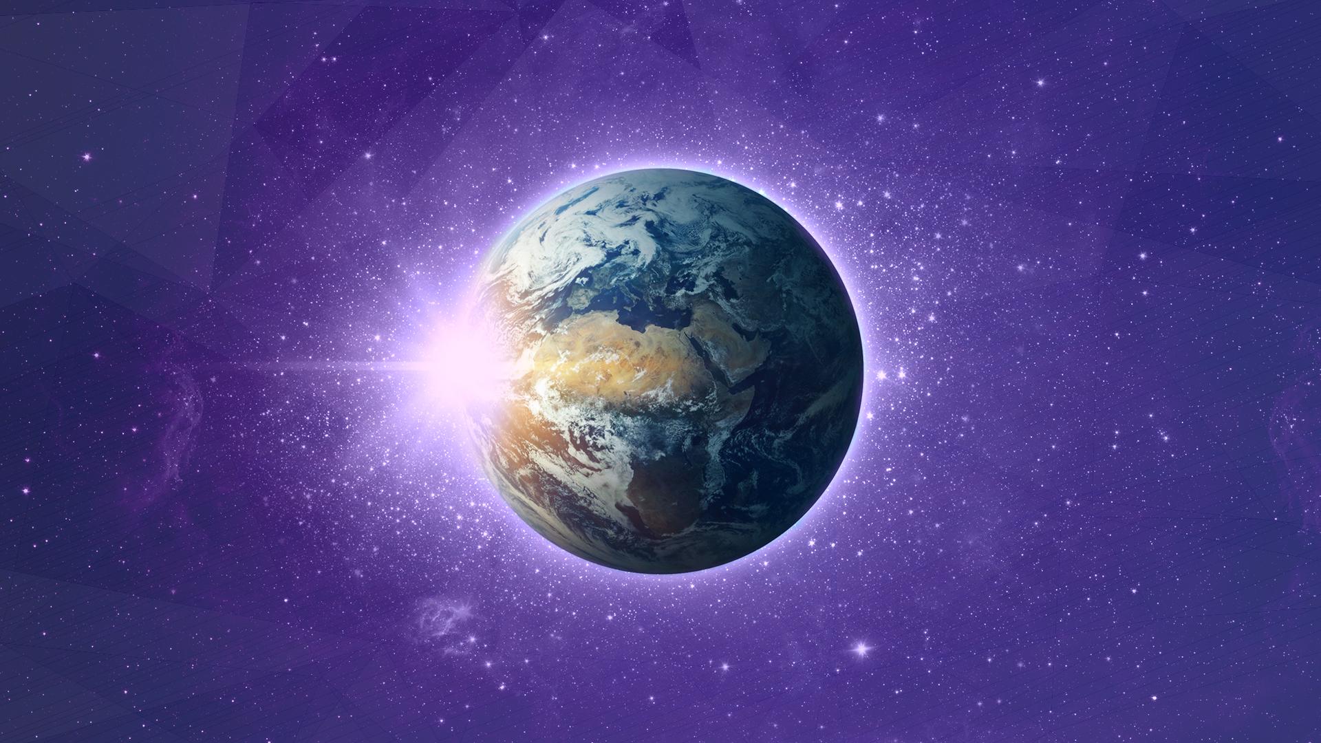 Weltraum, Raumfahrt, Nasa, Energie, Weltall, Umwelt, Erde, Klima, Planet, Umweltschutz, ökostrom, Klimaschutz, Klimawandel, Welt, Globus, Erderwärmung, Klimaerwärmung, Klimapolitik, Wetter, Erwärmung, Sterne, Climate, Umweltfreundlich, Ozean, Earth, Weltklimagipfel, Sternenhimmel, Nachthimmel, Pflanze, Regenwald, wind, Urwald, Wald, Sternschnuppen, Nordpol, Wolken, Plan B, Planet Erde, Klimaziel, Blauer Planet