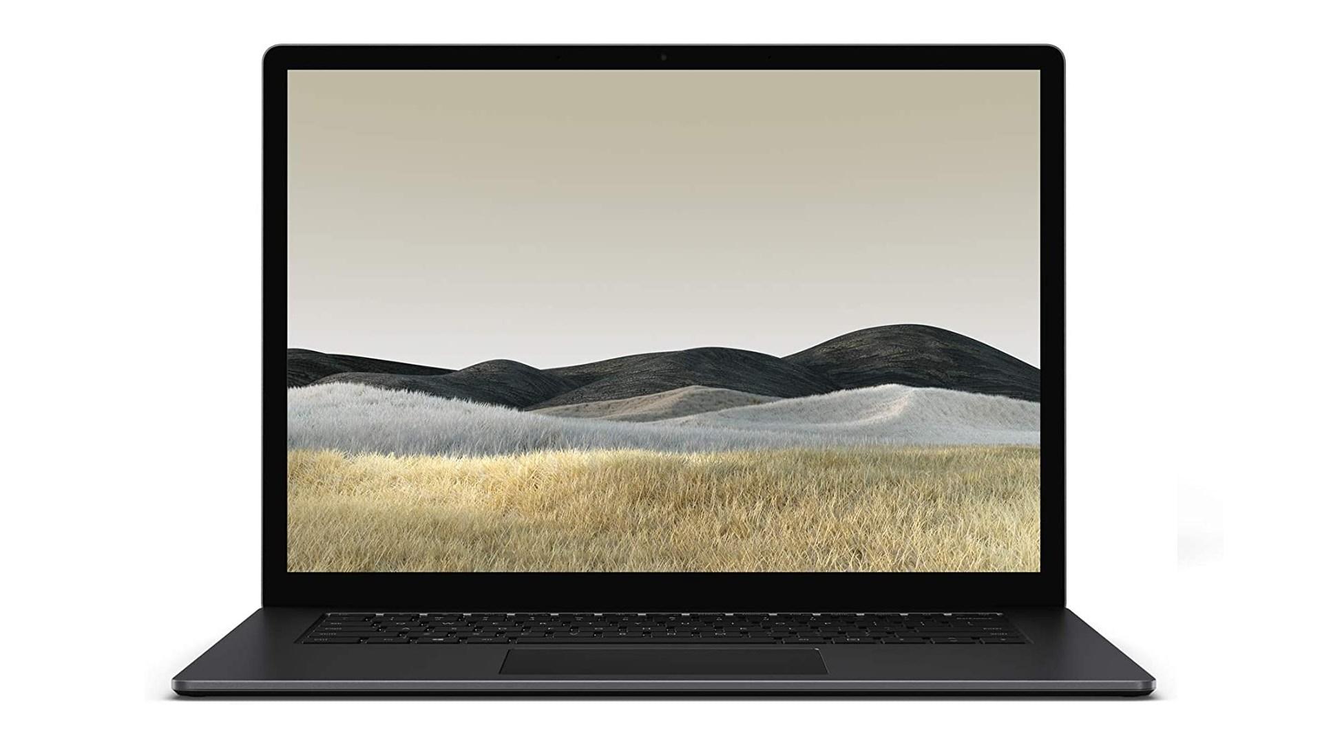 Microsoft, Notebook, Laptop, Surface, Microsoft Surface, Launch, Amd, Preis, Verfügbarkeit, Termin, Ryzen, Surface Laptop, Surface Laptop 4, Surface Edition, Microsoft Surface Laptop 4, Surface Laptop 4 13.5, Surface Laptop 4 15