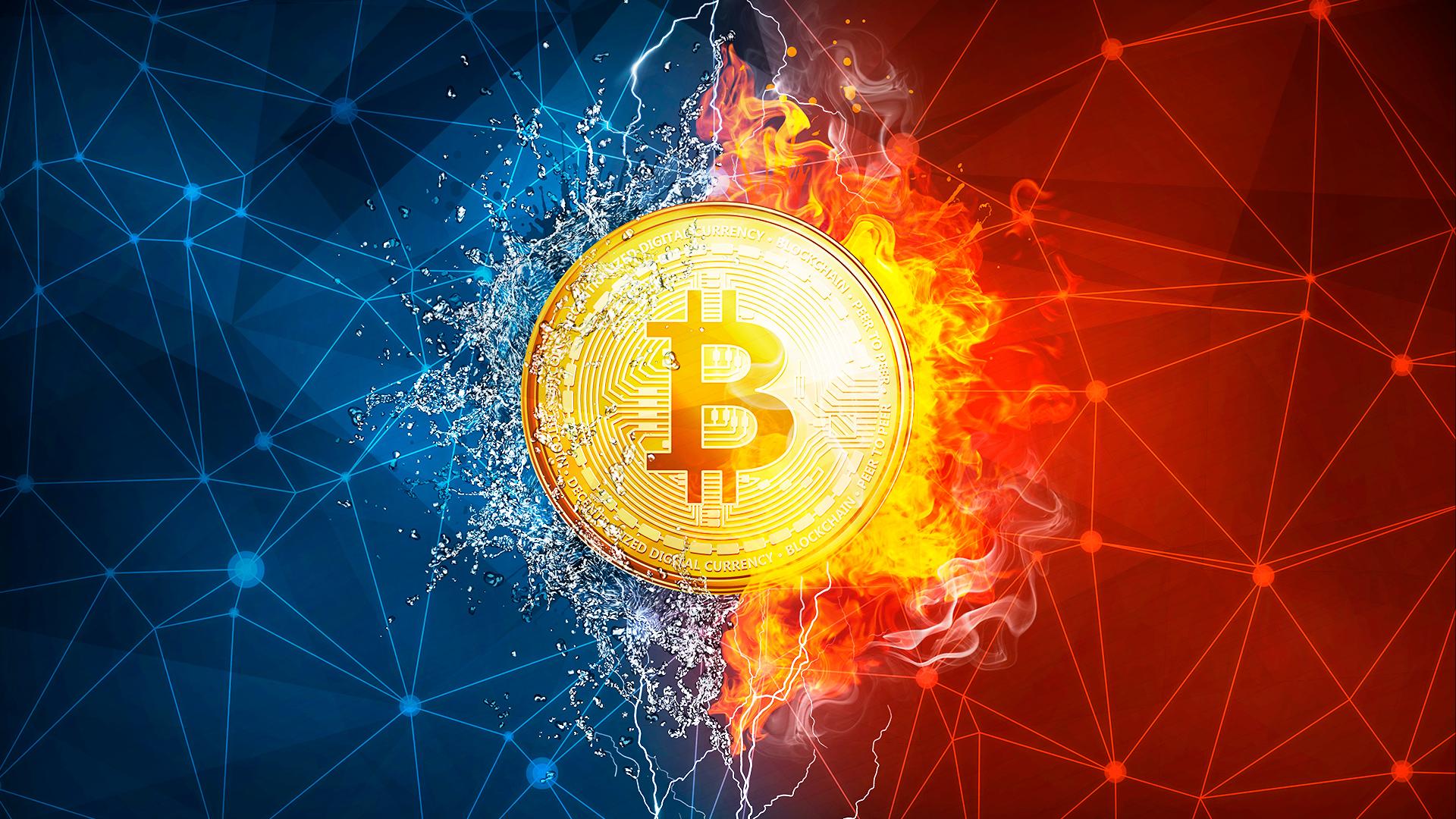 Bitcoin, Geld, Kryptowährung, Währung, Bitcoins, Crypto-Währung, Bitcoin-Börse, Wallet, virtuelle Währung, Krypto, Crypto, Cryptowährung, Krypto-Börse, Münzen, Kryptocoins, Coins, Coin, Kryptowährungen, Kryptowährungsbrieftasche, BTC, XBT, Münze, Geldstück