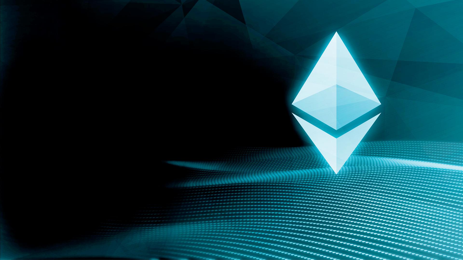 Geld, Kryptowährung, Währung, Crypto-Währung, Wallet, virtuelle Währung, Krypto, Ethereum, Crypto, Kryptocoins, Krypto-Börse, Cryptowährung, Coin, Coins, Kryptowährungen, Kryptowährungsbrieftasche, Ether, ETH