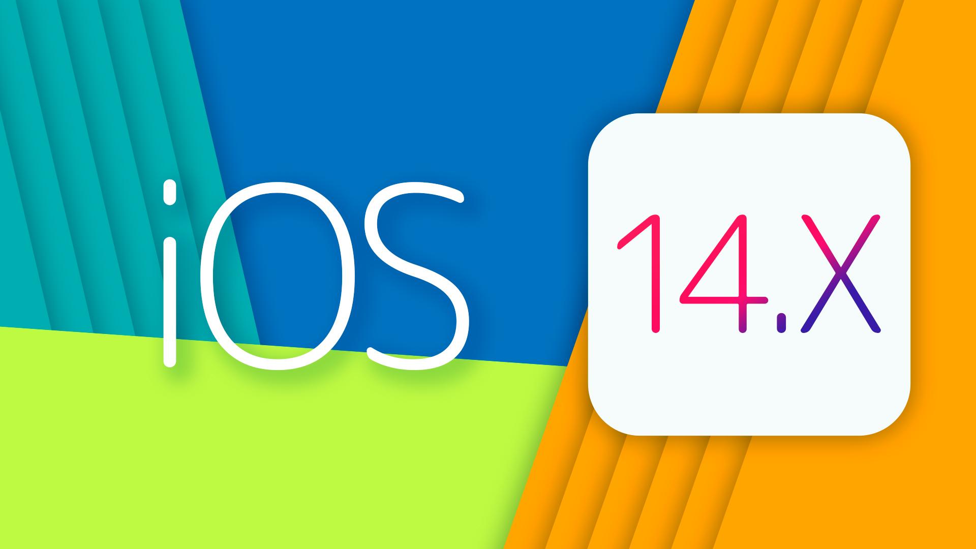 iOS & iPadOS 14.8.1: Apple veröffentlicht wichtiges Sicherheitsupdate