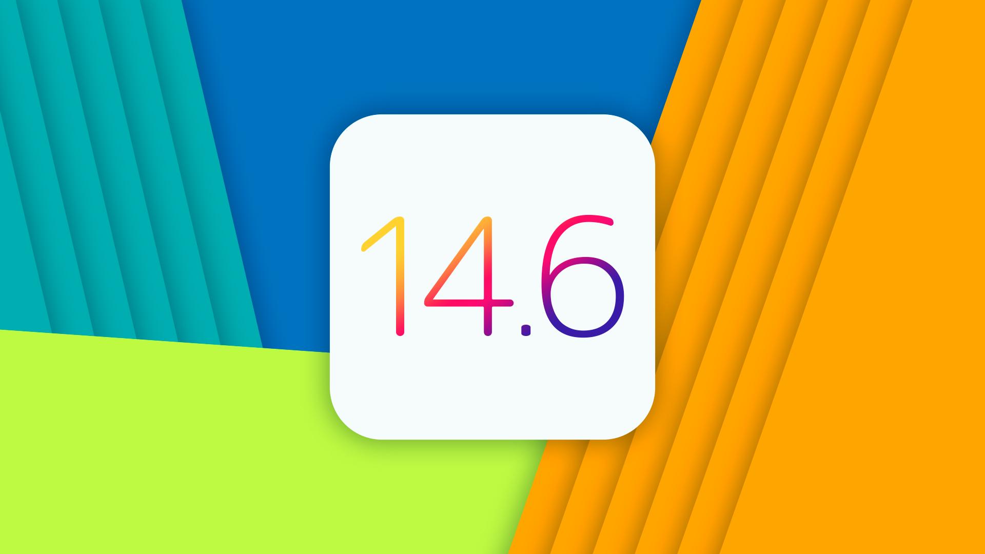 Betriebssystem, Apple, iOS, iPadOS, Apple iOS, Apple iPadOS, iOS Update, 14, 14.6, iPadOS 14.6, iOS 14.6