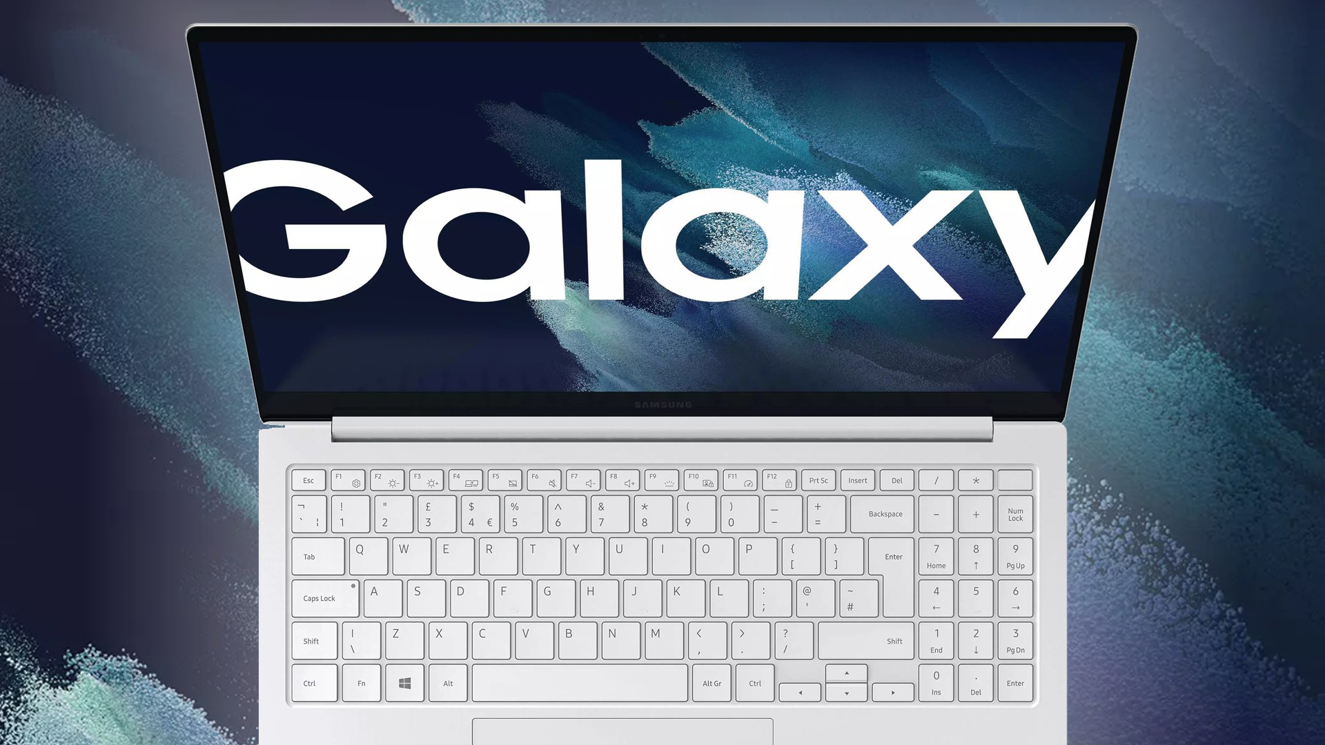 Samsung, Pc, Notebook, Laptop, Galaxy, 2-in-1, Samsung Galaxy Book Pro 360, Samsung Galaxy Book Pro