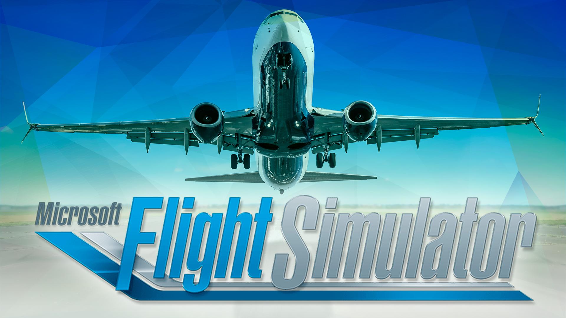 Logo, Flugzeug, flugsimulation, Flight Simulator 2020, Flight Simulator, Microsoft Flight Simulator, Flugsimulator, Microsoft Flight Simulator 2020, FlightSim, Microsoft Flugsimulator Update, Microsoft Flight Simulator Update, FS, MSFT FS, Jet