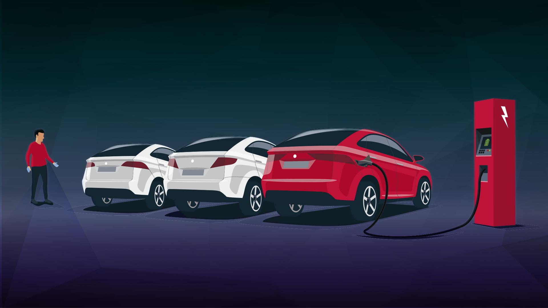 Auto, Elektroautos, tesla, Elektromobilität, Tesla Motors, Elektroauto, E-Auto, Model 3, Ladesäule, Tesla Model S, Tesla Model 3, Zapfsäule, Stromtankstelle