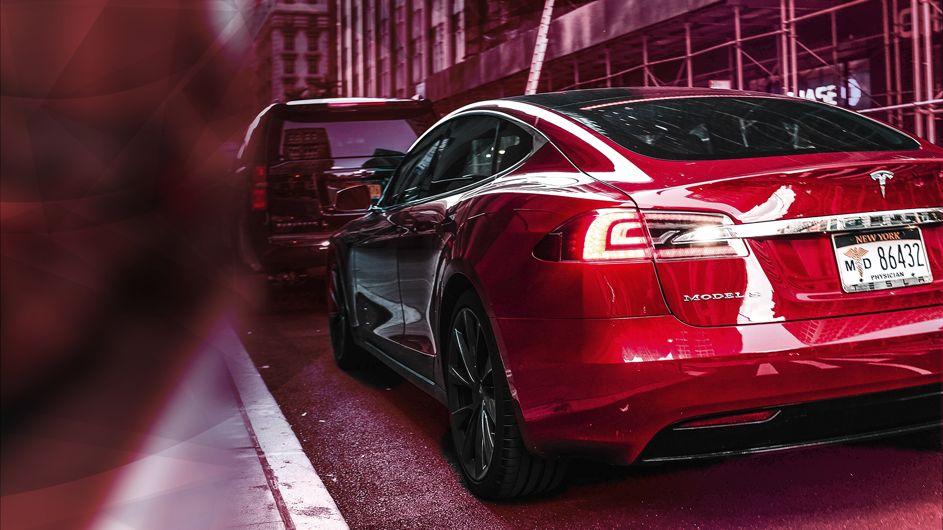Auto, Elektroautos, tesla, Tesla Motors, Elektroauto, E-Auto, Model 3, Tesla Model 3, Tesla Model S
