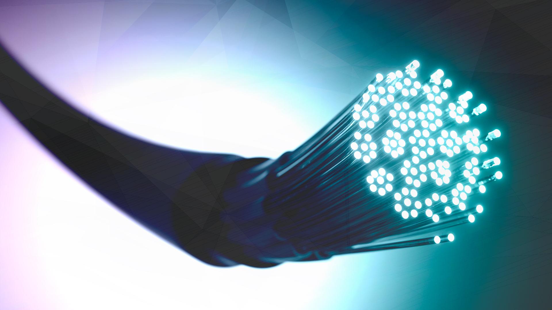 Breitband, Netzausbau, Dsl, Glasfaser, Kabel, Kabelnetz, Breitband Ausbau, Fiber, Breitbandausbau, Breitband Abdeckung, Glasfasernetz, Glasfasern, Glasfaser Netz
