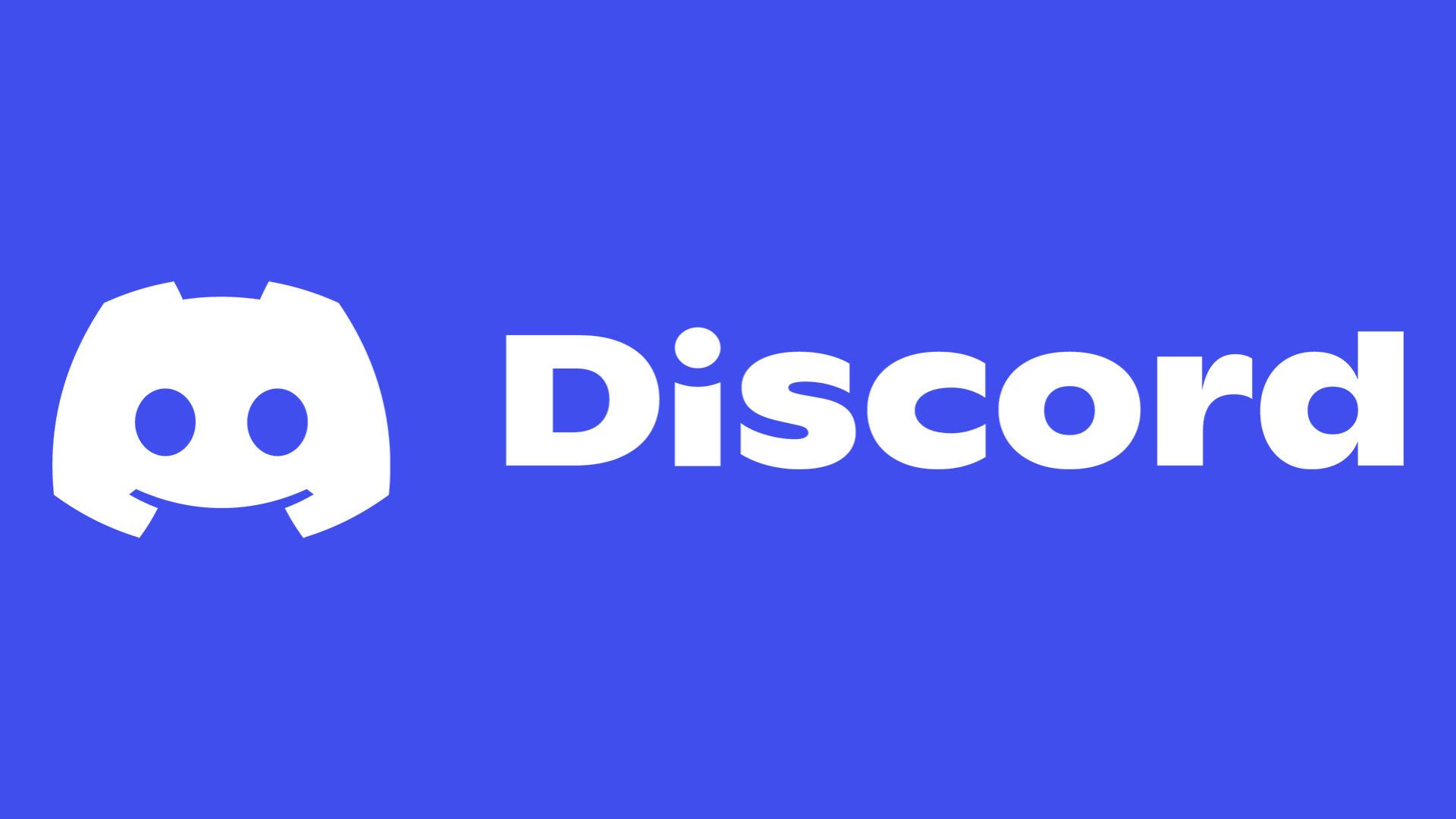 Logo, Redesign, Farben, icon, Discord, Mai 2021
