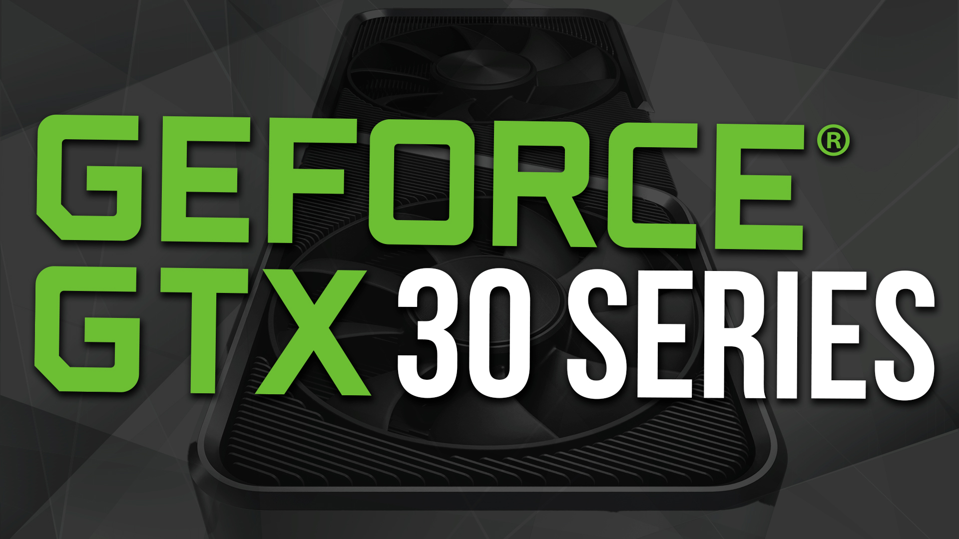 Nvidia, Grafikkarte, Nvidia Geforce, Nvidia GeForce RTX 3080, GeForce RTX, Nvidia GeForce RTX 3090, Nvidia Geforce RTX, Nvidia GeForce RTX 3060, RTX 30, nVidia Geforce RTX 30 Series, GeForce RTX 30 Serie