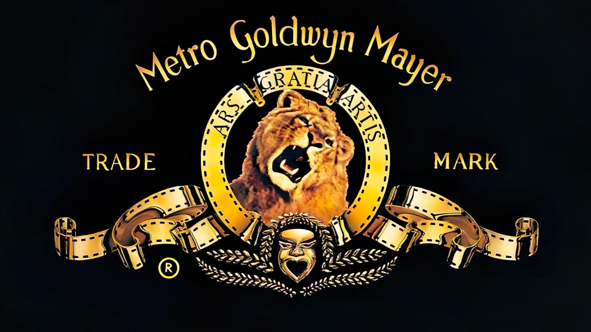 Filmstudio, MGM, filmverleih, Löwe, Metro Goldwyn Mayer, Filmproduktion