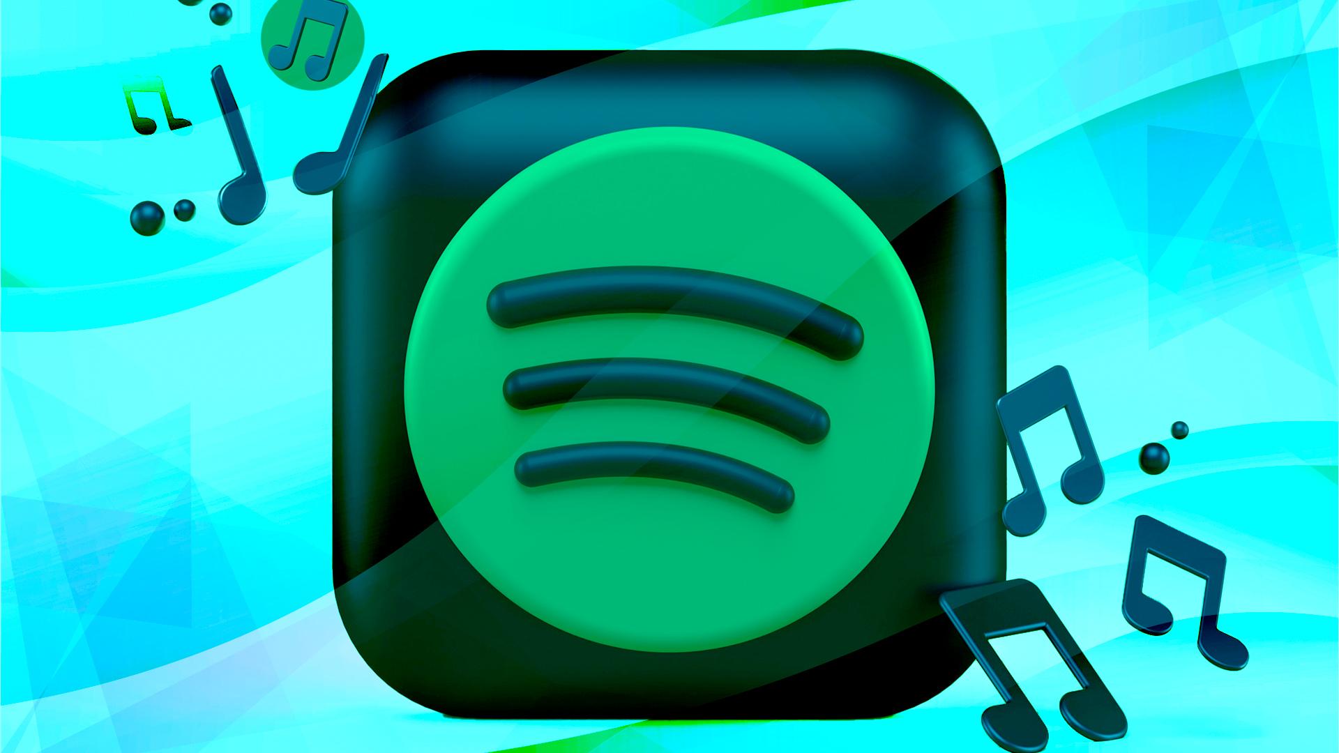 Streaming, Musik, Streamingportal, Audio, Musik-Streaming, Spotify, musikstreaming, Player, Musikdienst, abspielen, Play, Musik-Plattform, Audio Player, Musikflat, playlist, Song, Spotify Premium, Musik Streaming, Music Streaming, Spotify Logo