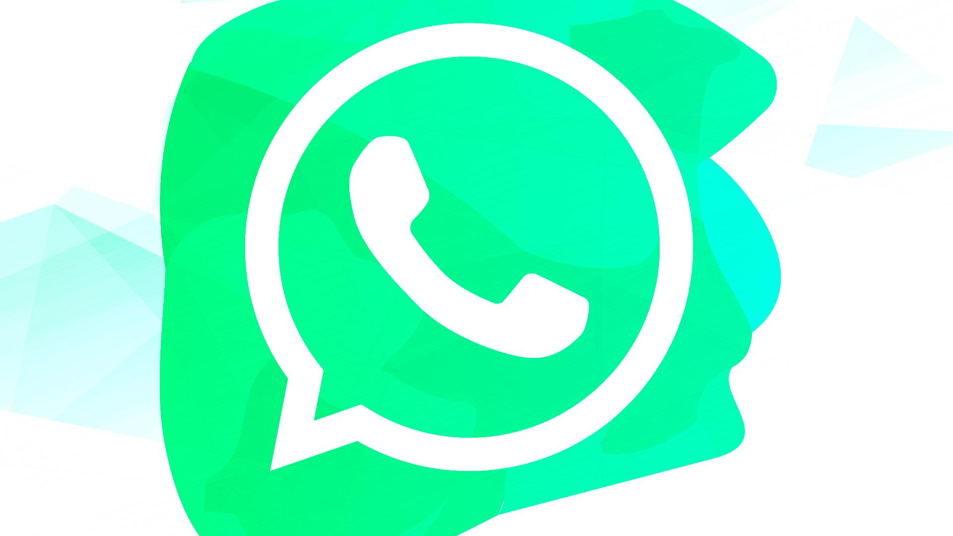 Smartphone, App, Social Network, Messenger, Handy, soziales Netzwerk, Chat, Kommunikation, Instant Messenger, whatsapp, Instant Messaging, WhatsApp Logo