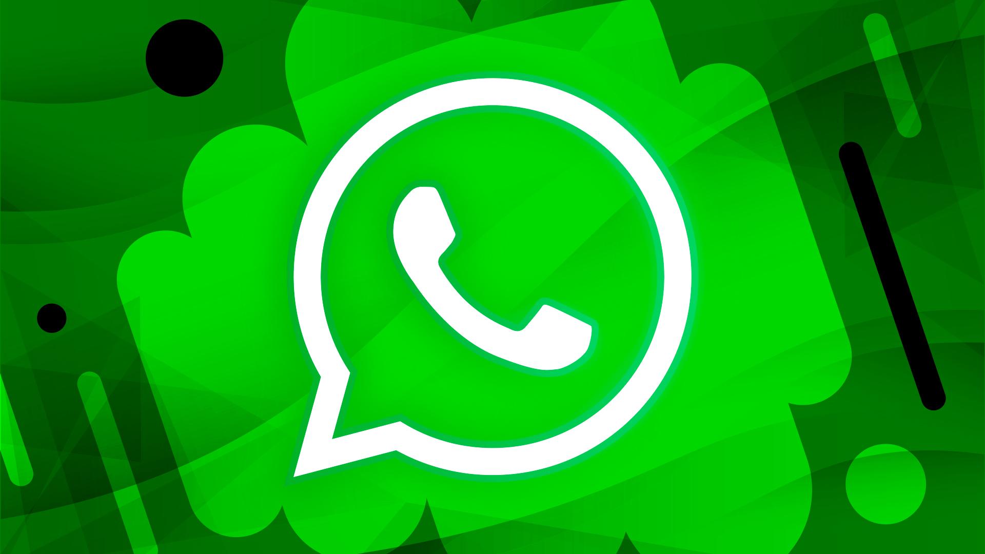 Messenger, whatsapp, Instant Messaging, WhatsApp Logo