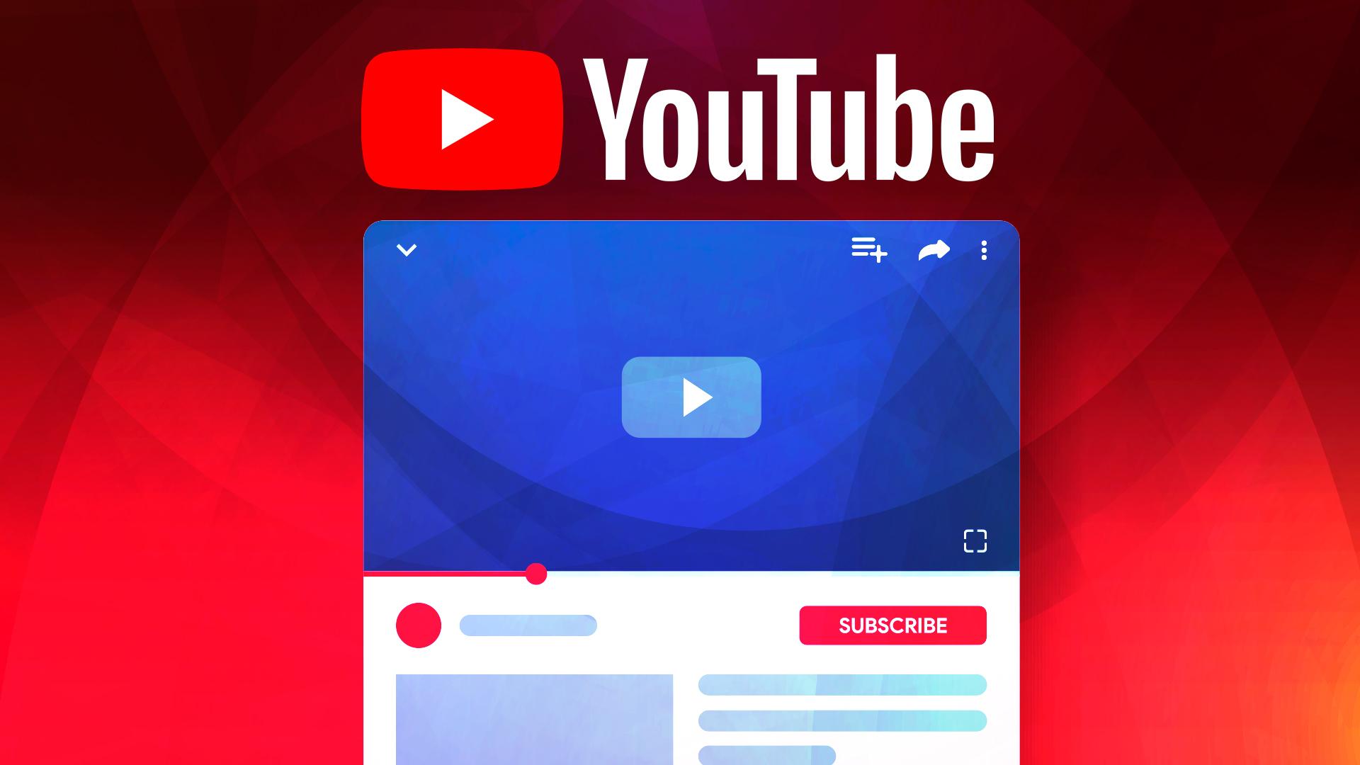 YouTube Google möchte Werbeanzeigen transparenter gestalten ...
