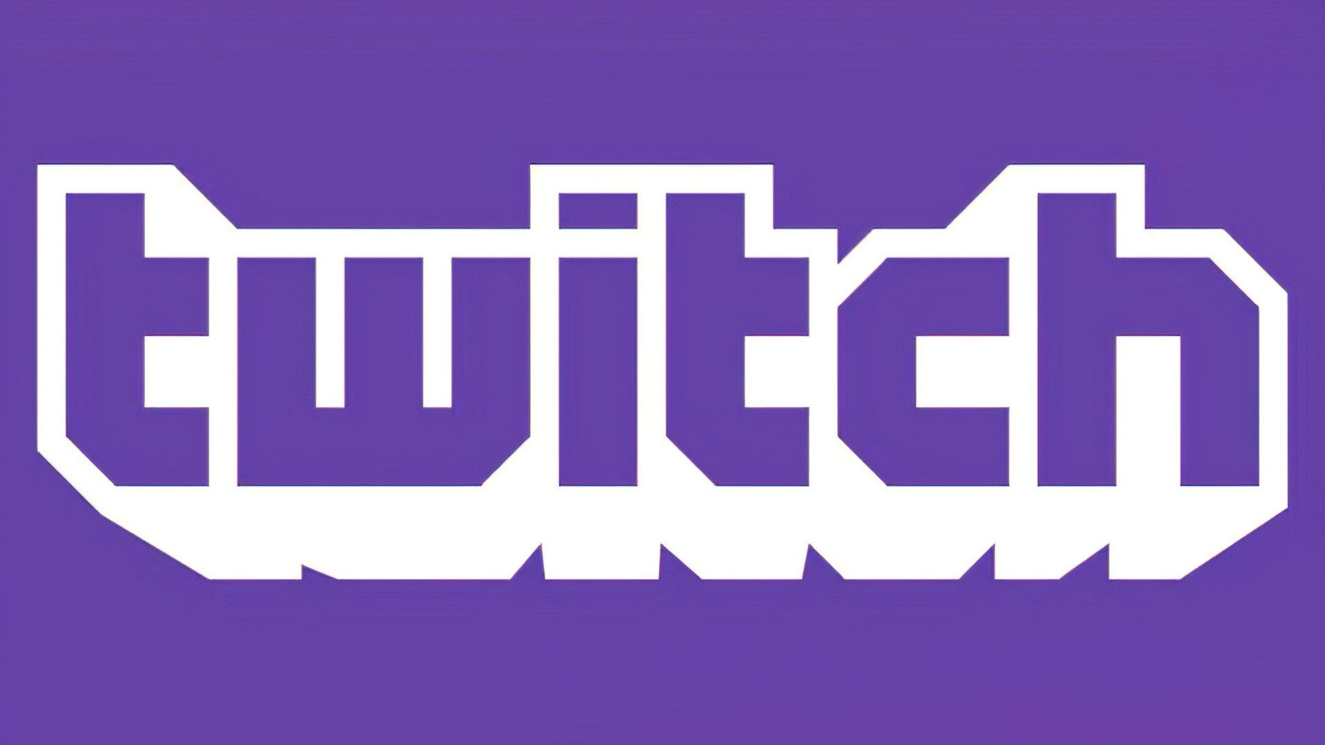 Gaming, Spiele, Streaming, Logo, Games, Stream, Streamingportal, Twitch