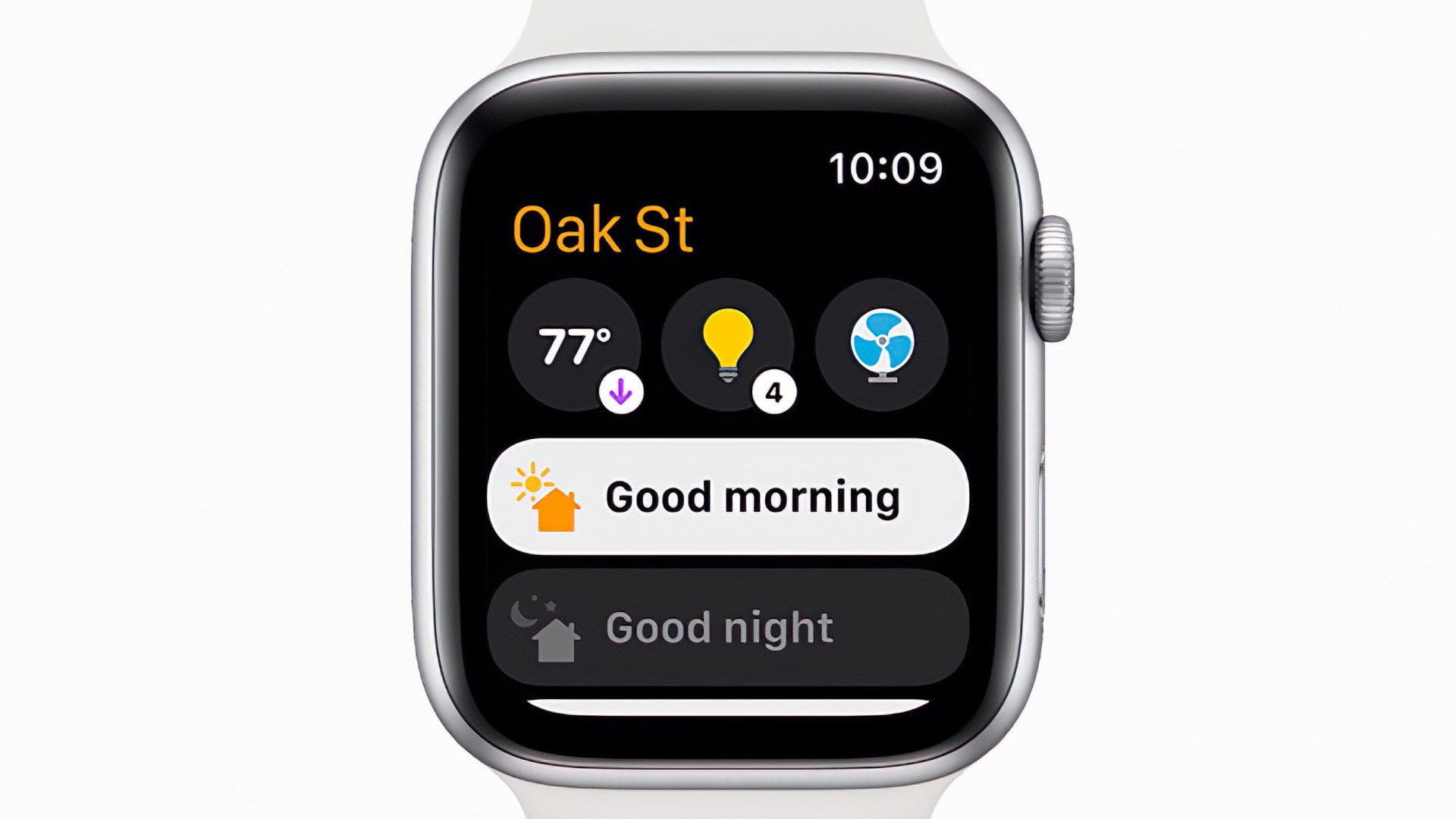 Apple, Update, iOS, Apple Watch, Wwdc, WatchOS, WWDC 2021, WatchOS 8