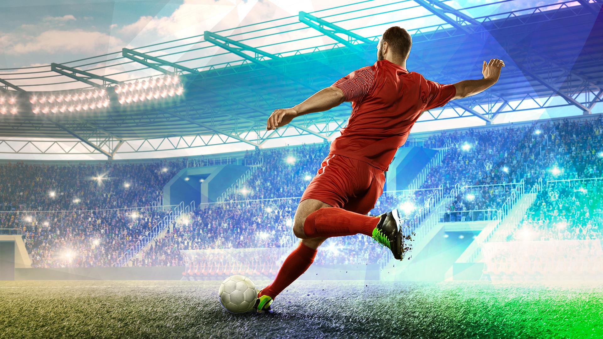 Fußball, Spieler, Tor, Wm, Team, Sportler, Fussball, Mannschaft, EM, UEFA, Fussball-WM, Ball, EM 2021, Europa League, UEFA EURO 2021, Fussballspieler, Stadium