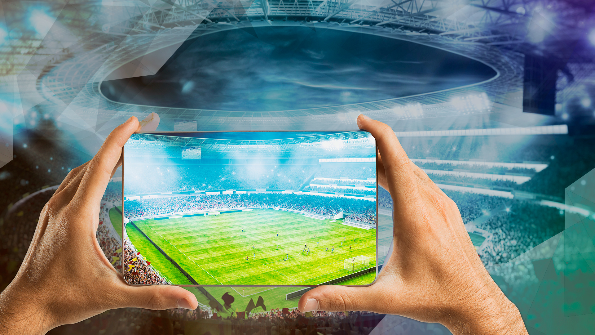 Streaming, Tv, Fernsehen, Stream, Fernseher, Videostreaming, Fußball, Sport, Spieler, Bundesliga, Wm, Sportler, Fussball, Mannschaft, EM, UEFA, Fussball-WM, Fans, Fan, Europameisterschaft, Sportveranstaltung, Stadion, Fussballer