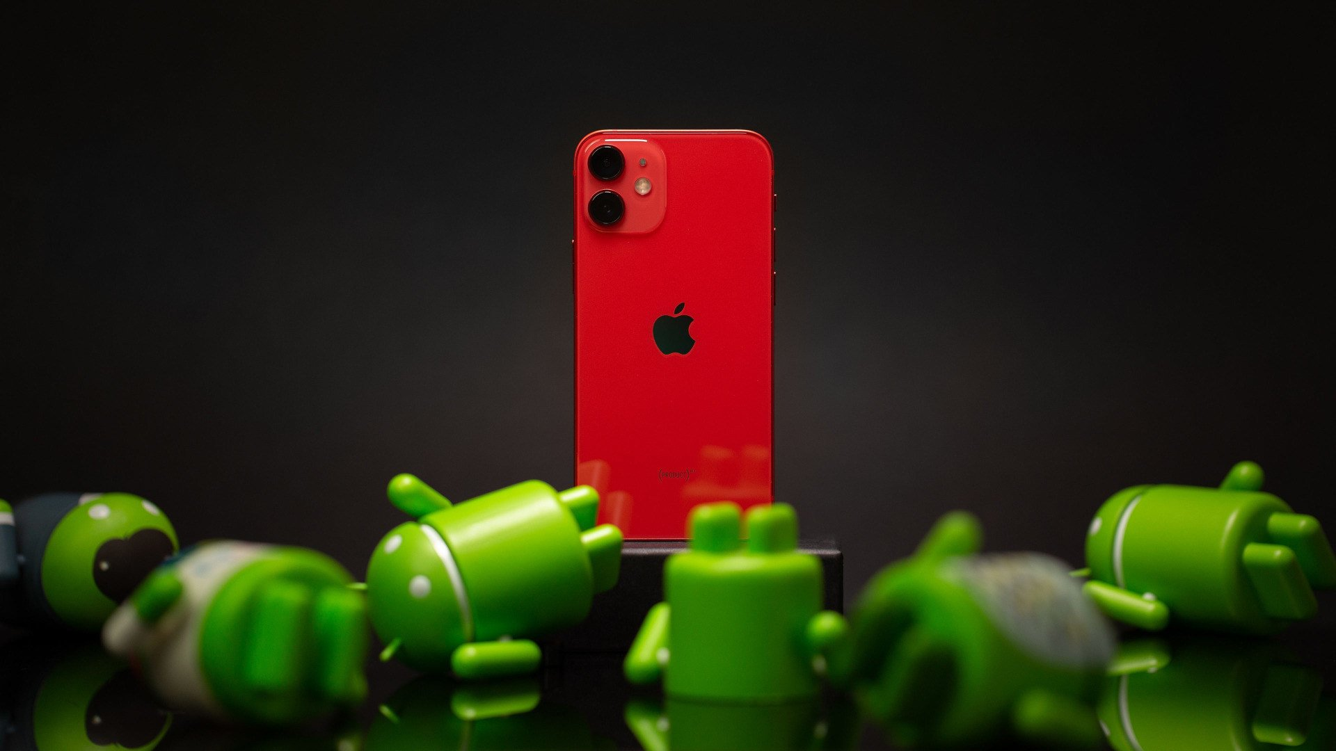 Android, Iphone, Bugdroid, Android Figur, Android Männchen