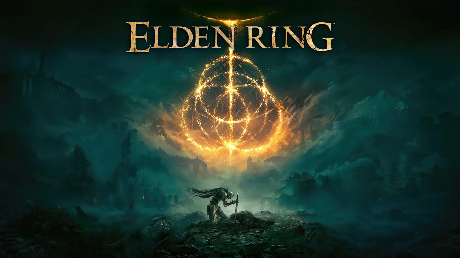 Trailer, E3, Rollenspiel, Bandai Namco, action-rollenspiel, From Software, RPG, E3 2021, Elden Ring, Summer Game Fest 2021
