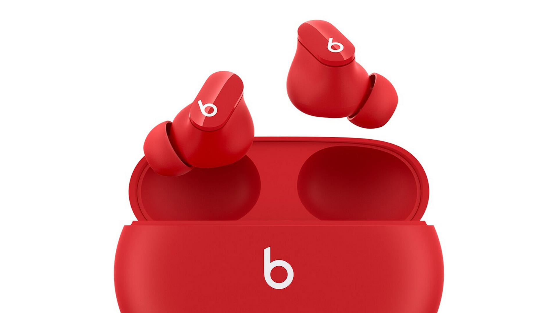 Kopfhörer, Headset, Bluetooth, Drahtlos, Wireless, kabellos, Ohrhörer, USB Type-C, Bluetooth-Kopfhörer, Earbuds, In-Ear-Kopfhörer, Beats, Truly Wireless, In-Ear, Studio, Wireless Headset, Buds, Apple Beats Studio Buds