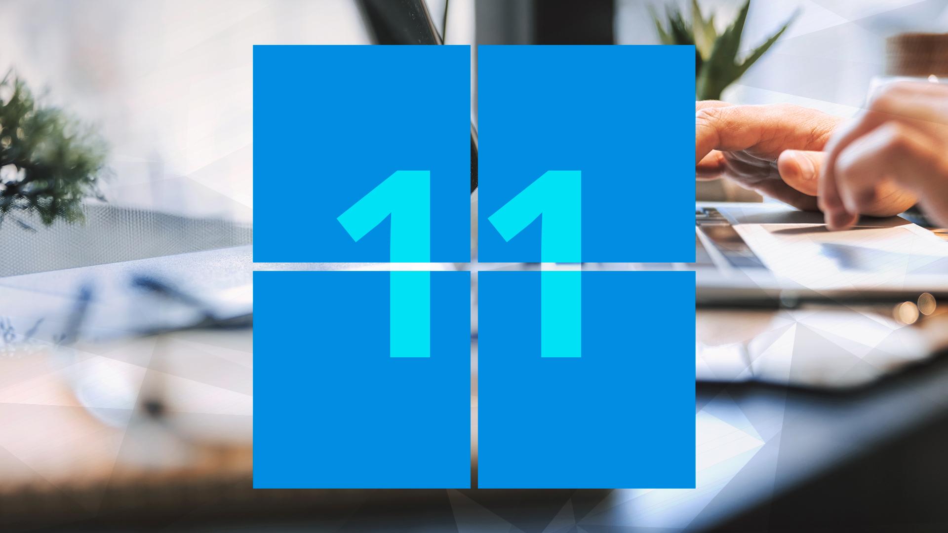 Gerücht: Windows 11 soll Widget-Support für Drittanbieter bringen