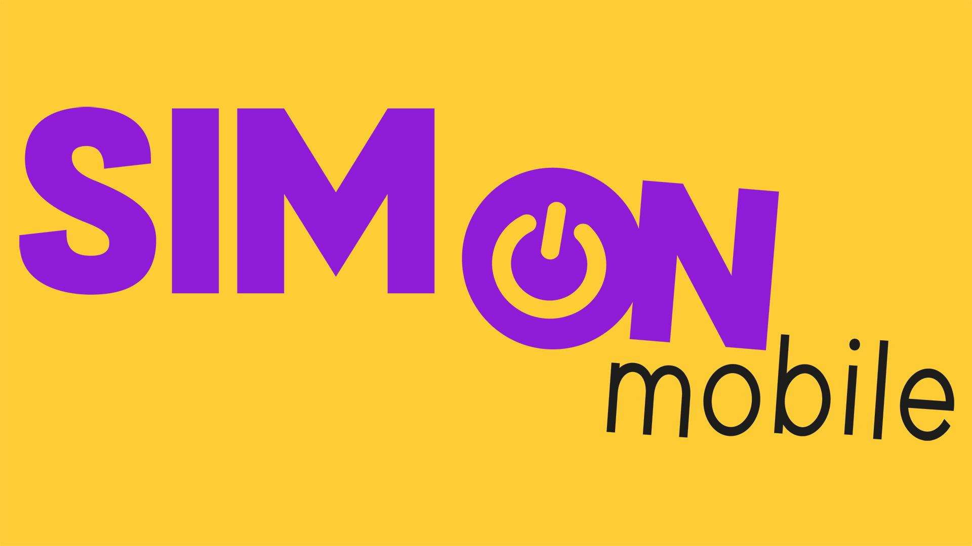SIMon Mobile: Vodafone startet neue Marke für billige Handy-Tarife