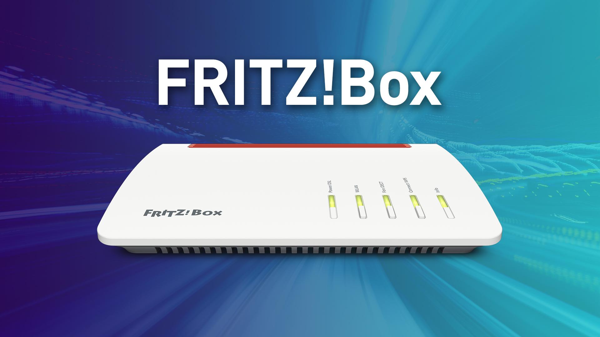 Router, Avm, Fritzbox, Modem, FritzBox 7590, Fritz!box, Fritz!Box 7590, AVM Fritz!Box