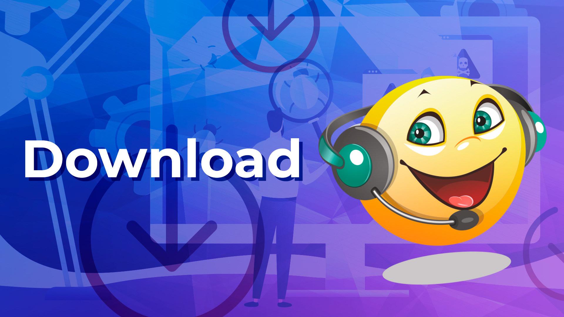 Download, TTS, Text-to-Speech, Balabolka