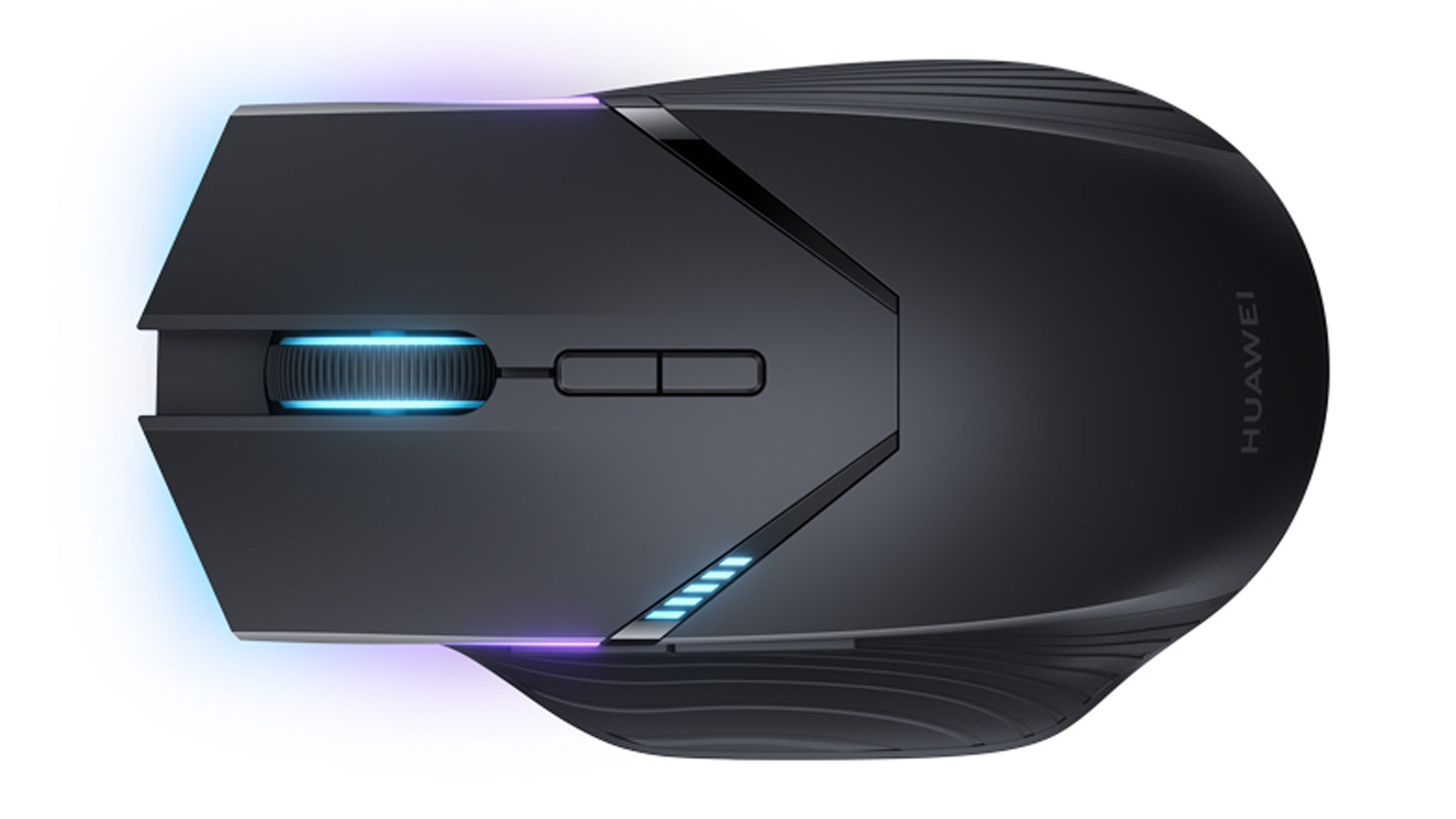 Gaming, Spiele, Games, Huawei, Maus, Gamer, Wireless Charging, Led, Mouse, Qi, Huawei Mouse GT, Huawei Wireless Mouse GT