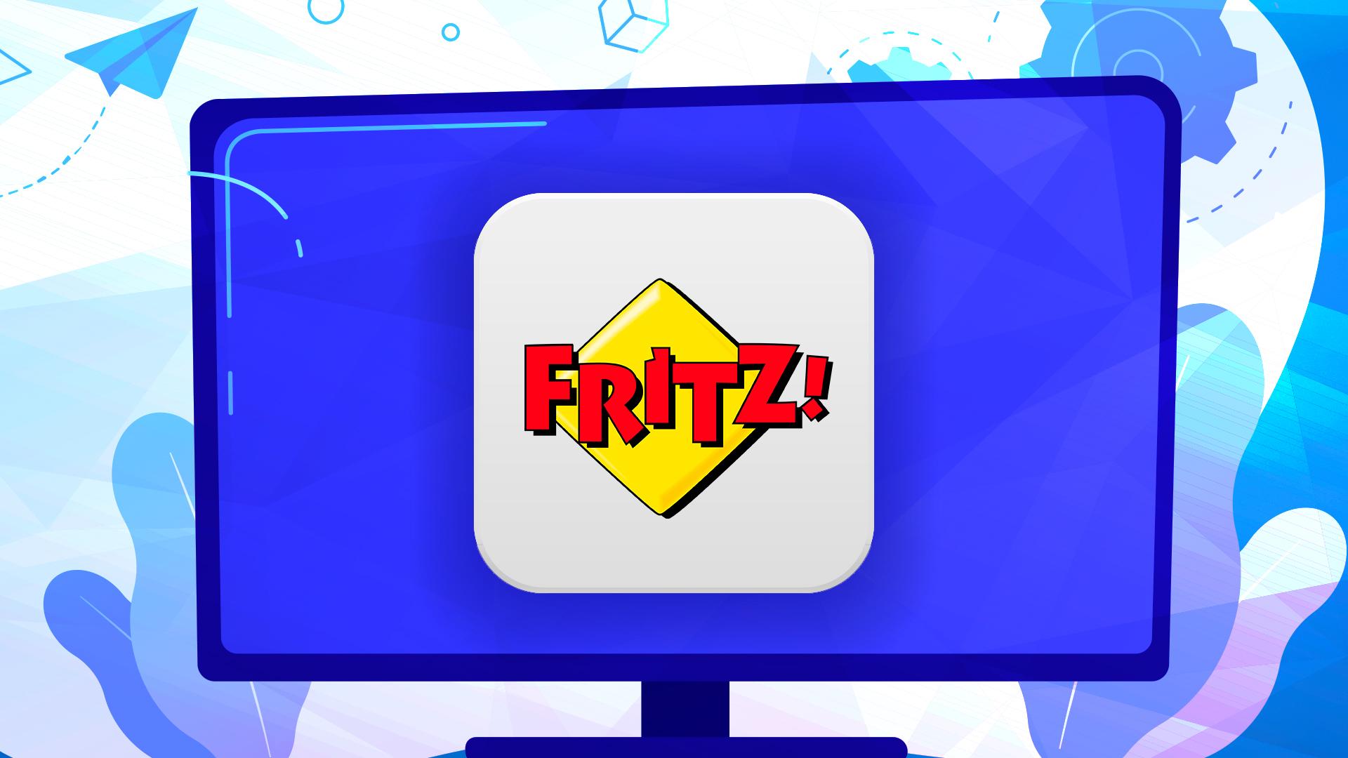 Streaming, Avm, Fritzbox, Fritz!App TV, FritzApp TV, Fritz App TV, Fritz!App
