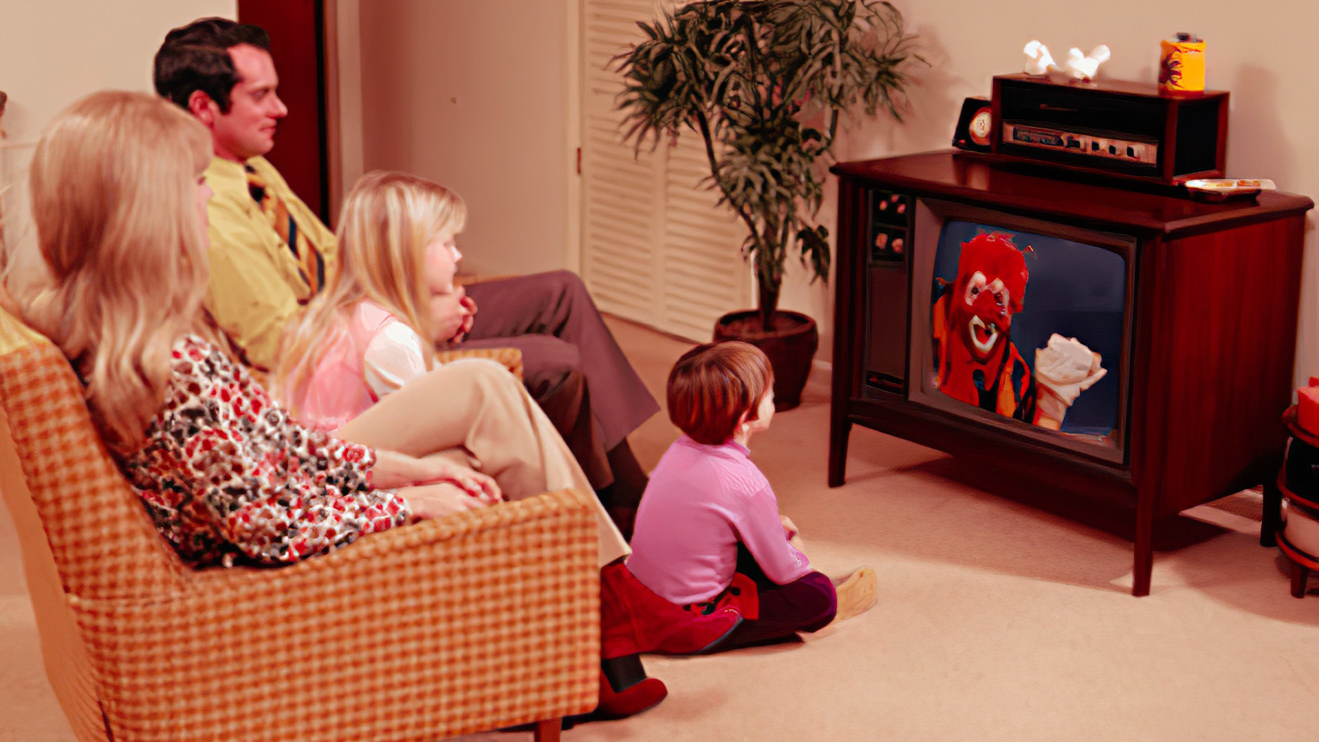 Streaming, Tv, Fernsehen, Fernseher, Entertainment, Se
