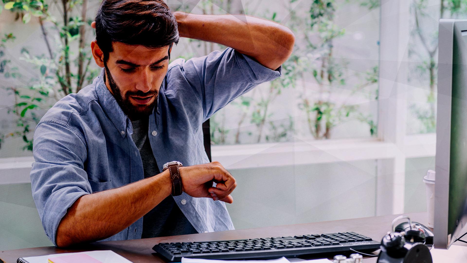 Büro, Arbeit, Arbeitsplatz, Menschen, Leute, Zeit, Schreibtisch, Arbeitszeit