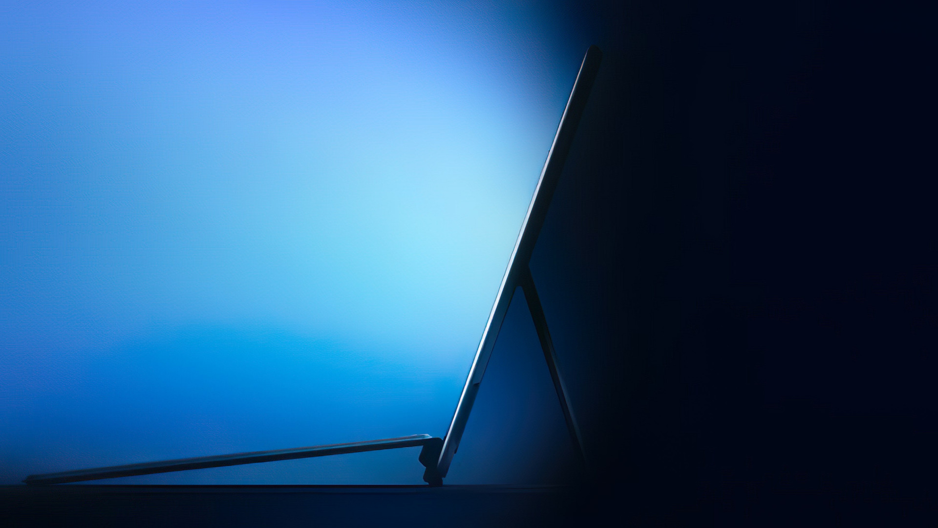 Microsoft, Tablet, Surface, Microsoft Surface, Surface Event