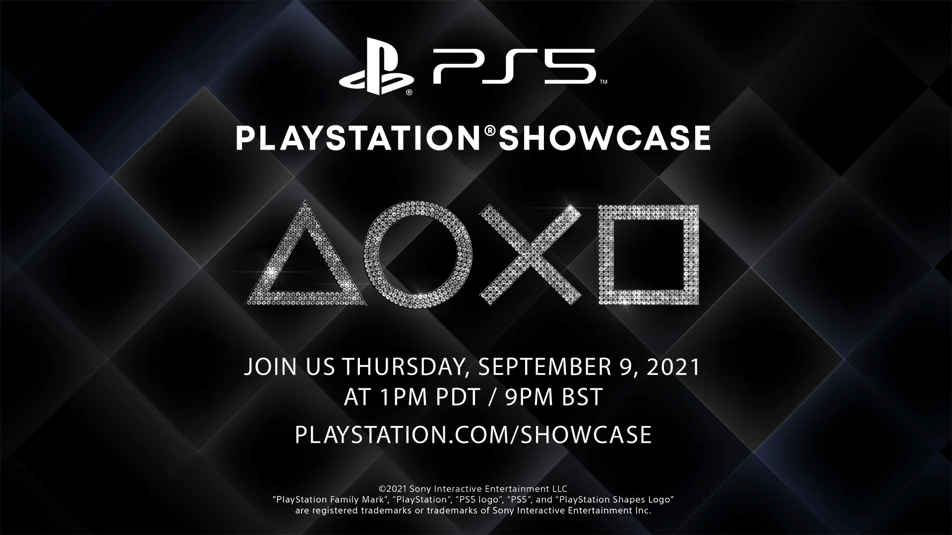 Gaming, Spiele, Sony, PlayStation 5, ps5, Event, Präsentation, Showcase