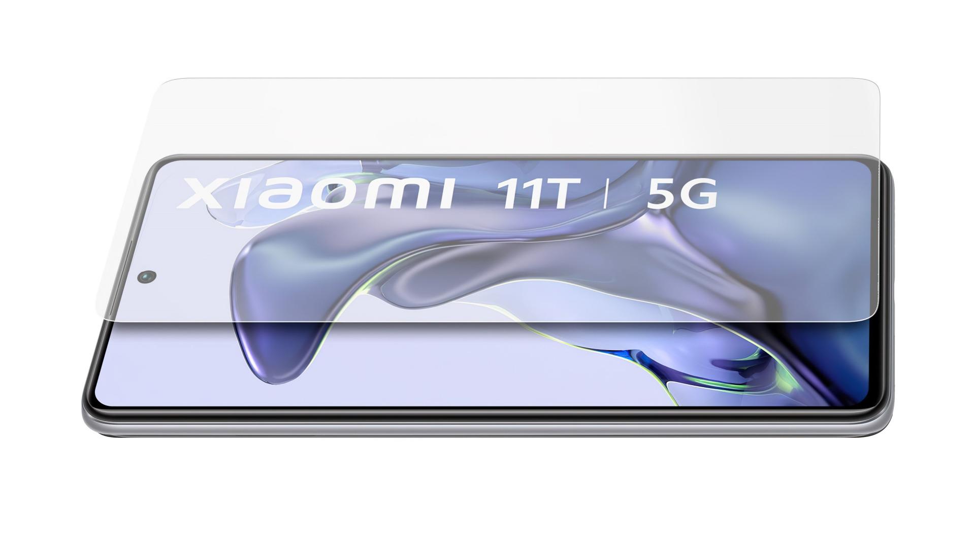 Smartphone, Xiaomi, Render, Xiaomi 11T Pro