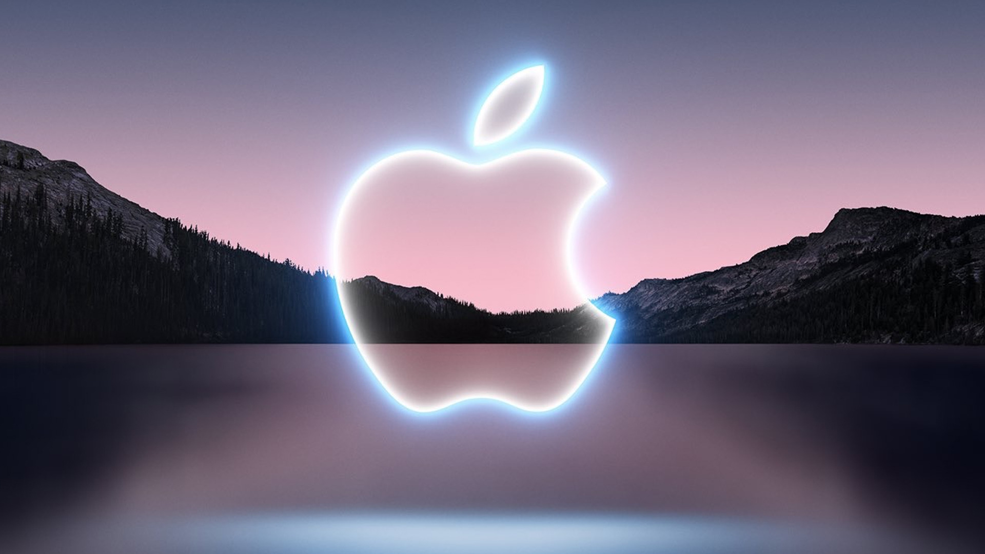 Apple, Iphone, Apple iPhone, Event, iPhone 13, September 2021, Apple Watch Series 7, California Streaming