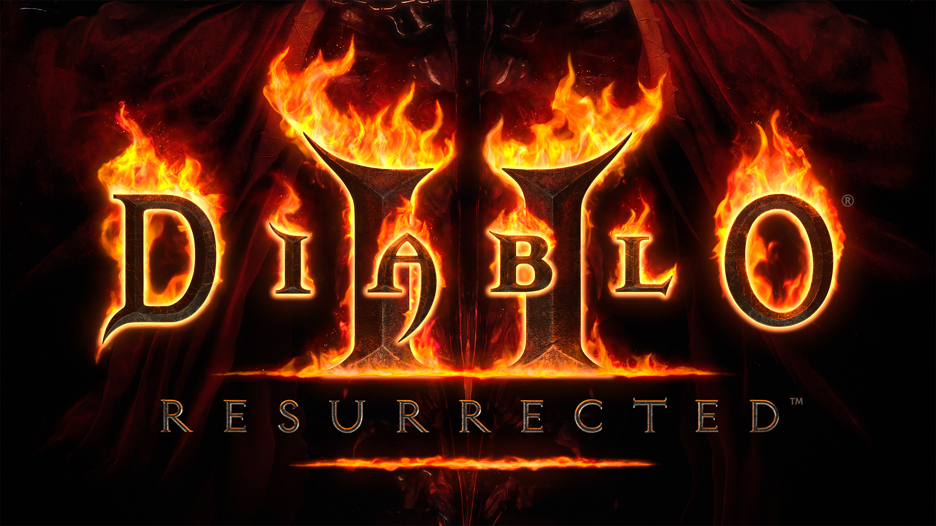 Gaming, Spiele, Games, Blizzard, Diablo, Blizzard Entertainment, Diablo 2, Diablo 2: Resurrected, Diablo II: Resurrected