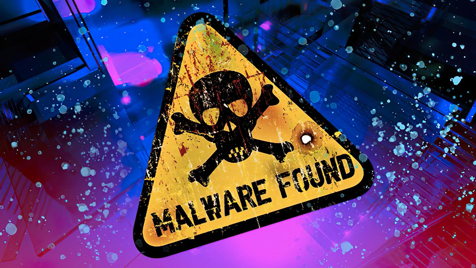 Sicherheitslücke, Hacker, Security, Malware, Hack, Angriff, Virus, Kriminalität, Schadsoftware, Exploit, Cybercrime, Cybersecurity, Hacking, Hackerangriff, Internetkriminalität, Sicherheitslücken, Darknet, Hacken, Hacker Angriffe, Hacker Angriff, Sicherheitsupdate, Attack, Hacks, Kurs, anti-malware, Crime, Cyberwar, China Hacker, Russische Hacker, Malware Warnung, Risiko, Sicherheitsrisiko, Sicherheitsproblem, Cyberangriff, Cyberattacke, Totenkopf, tot, Dead, Malware Found, Hazard, Skull