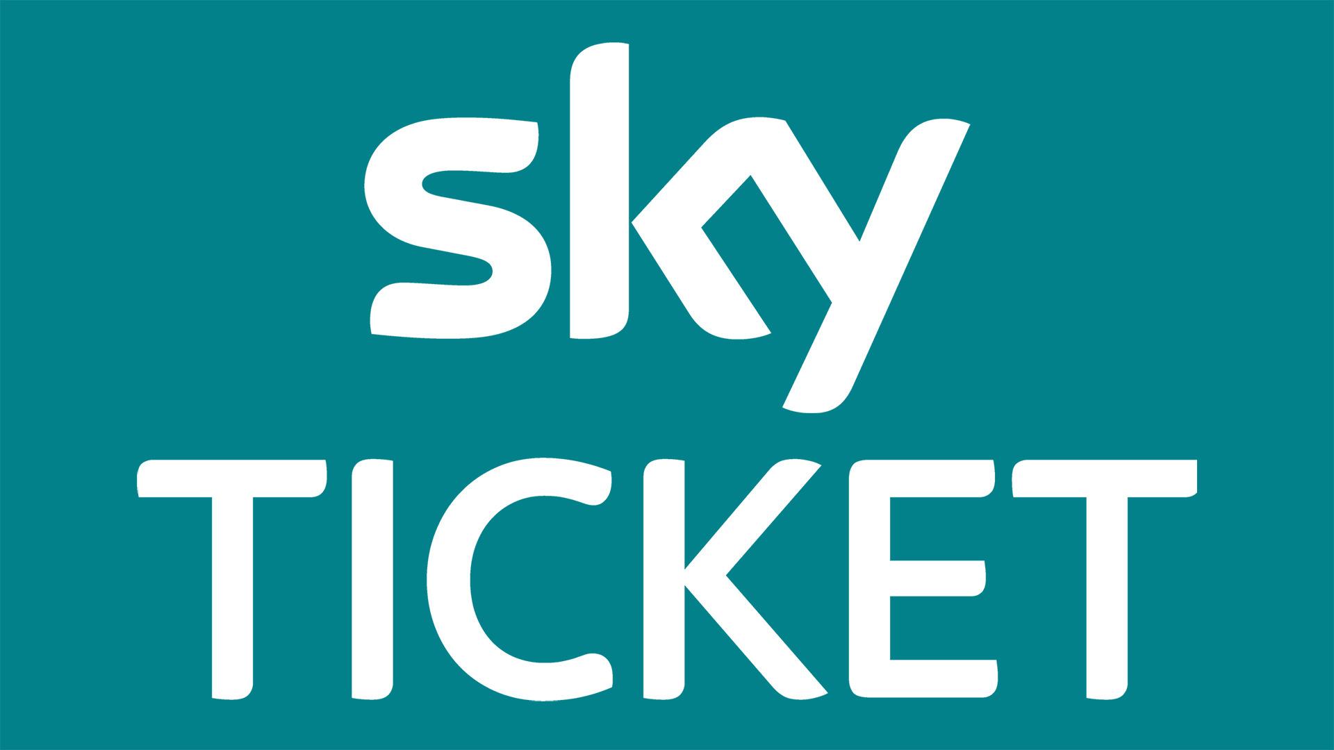 Streaming, Tv, Fernsehen, Filme, Serien, Sky, Sky Ticket