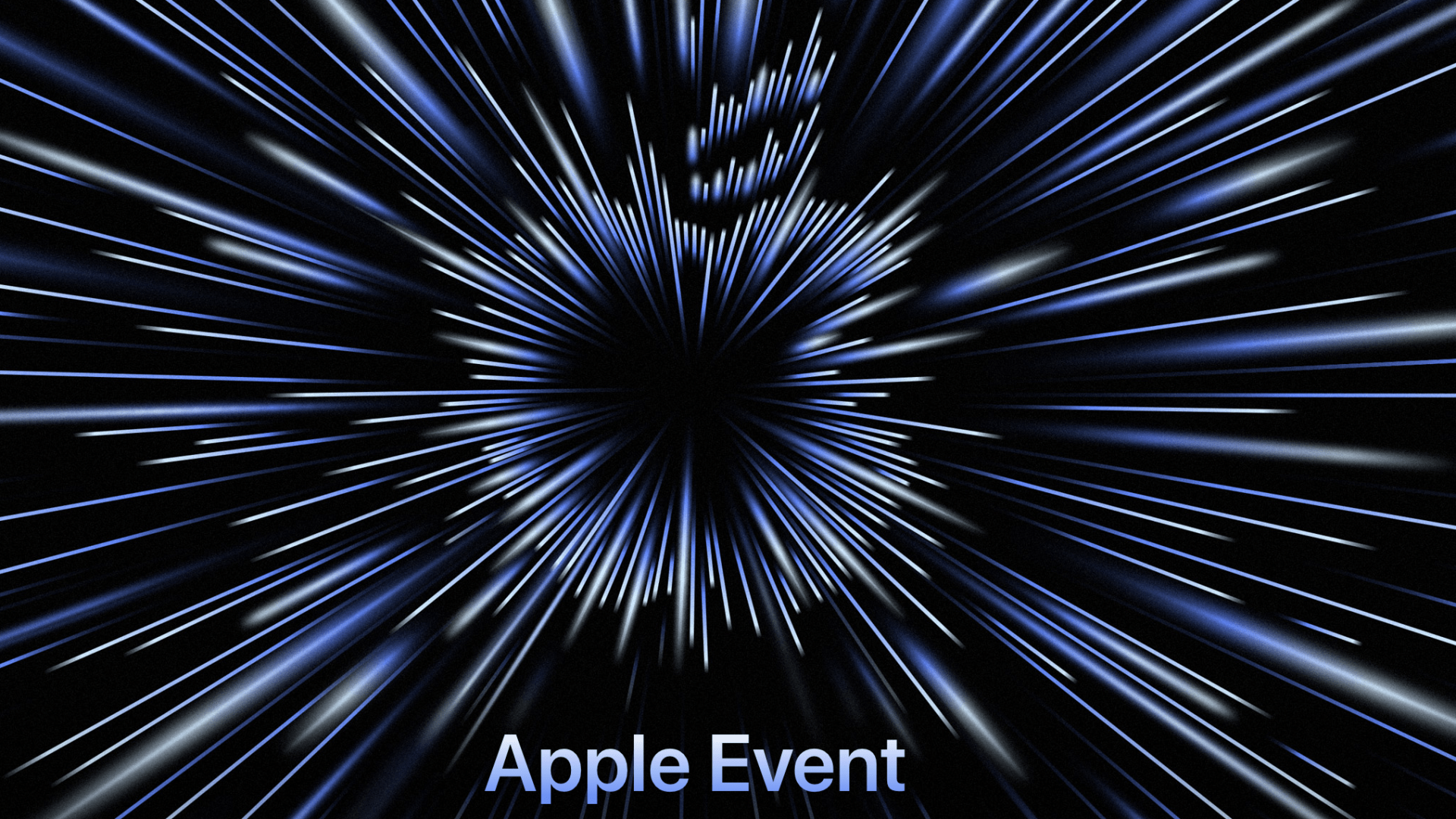 Apple, Logo, Event, Macbook, Keynote, Livestream, Einladung, Apple Event