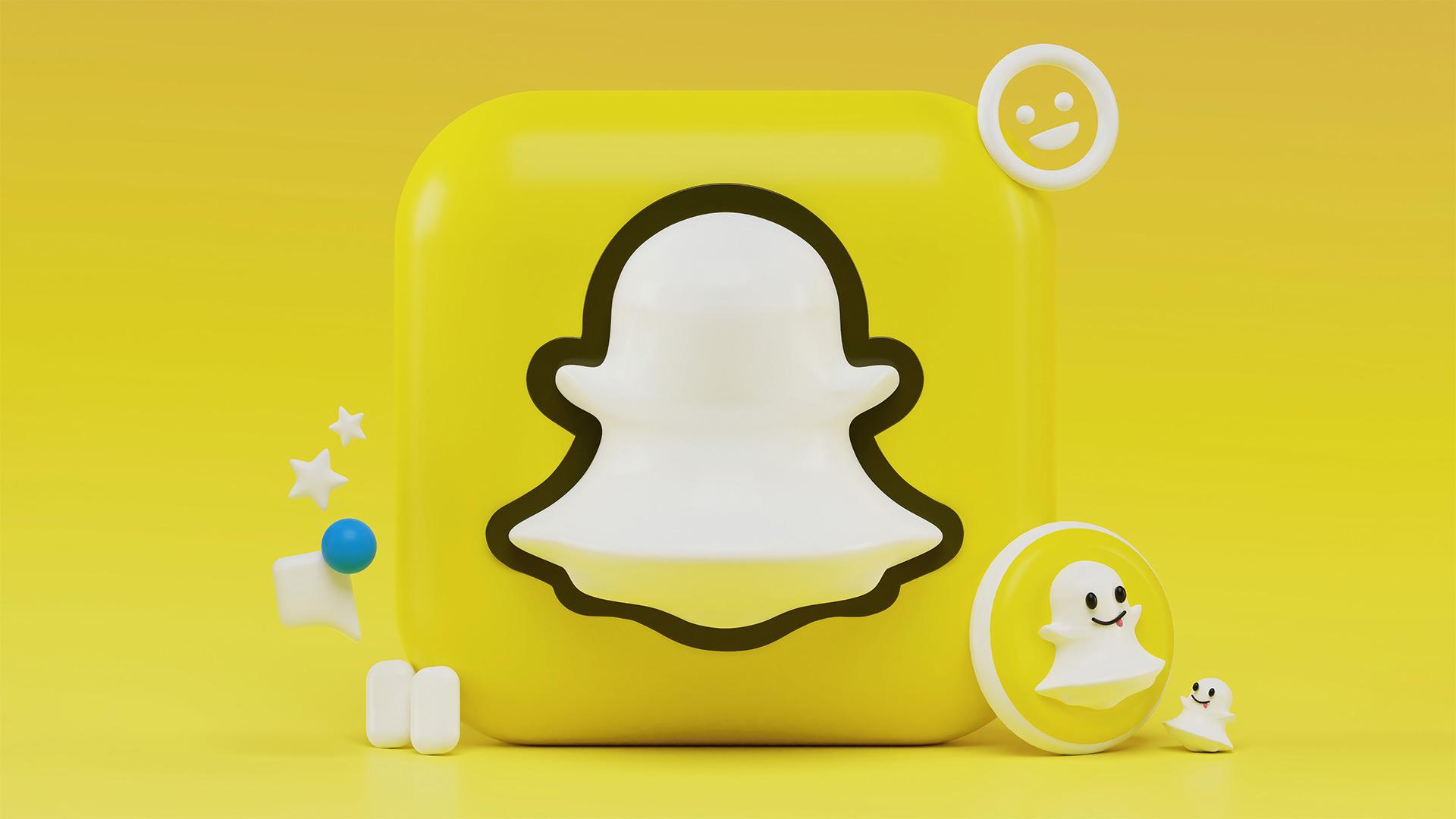 Social Network, Messenger, soziales Netzwerk, Chat, Kommunikation, Instant Messenger, Messaging, chatten, Snapchat, Snap