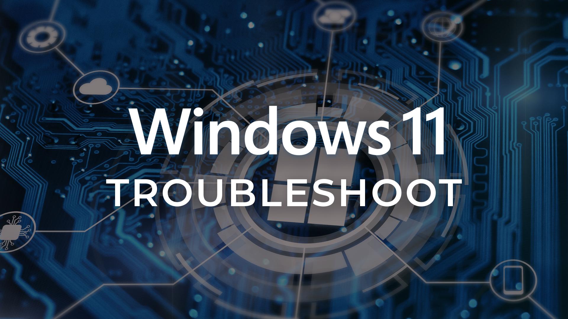Windows 11: Microsoft stellt Fix für Caching-Bug bei AMD-CPUs bereit