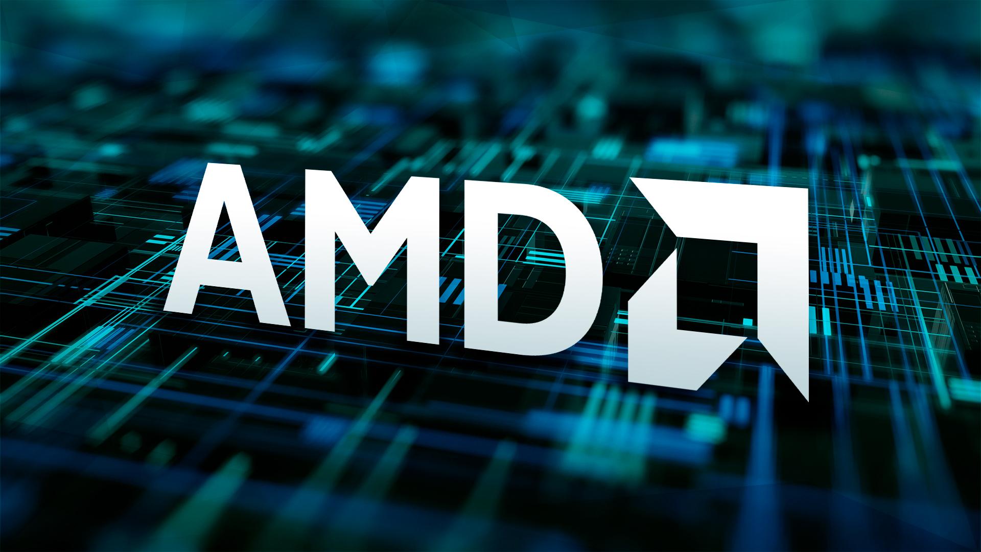 Neuer AMD-Chipsatztreiber behebt Leistungseinbuße unter Windows 11