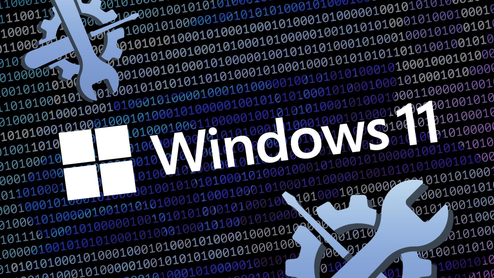 Windows Update: Microsoft gibt Windows 11 für mehr Nutzer frei