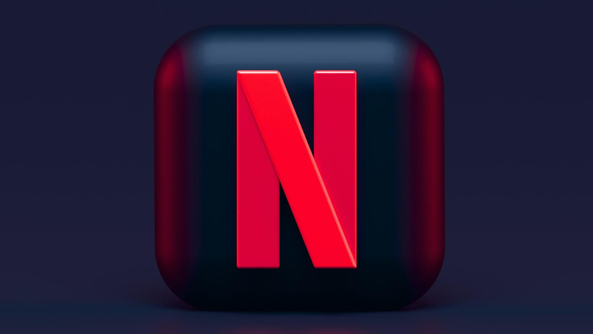 Squid Game, Stranger Things & Co: Die erfolgreichsten Netflix-Serien