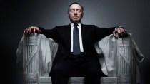 25 Tage am St�ck: Netflix bringt 2016 mehr Original-Inhalte denn je